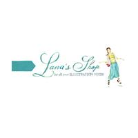 Lana's Shop