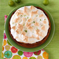 key-lime-pie-cheesecake